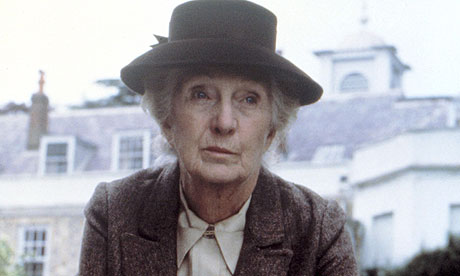 Miss-Marple-006